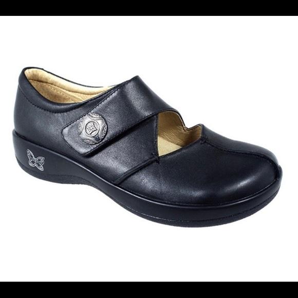 7d2d71e143 Alegria Shoes - Alegria nursing Mary Jane shoes